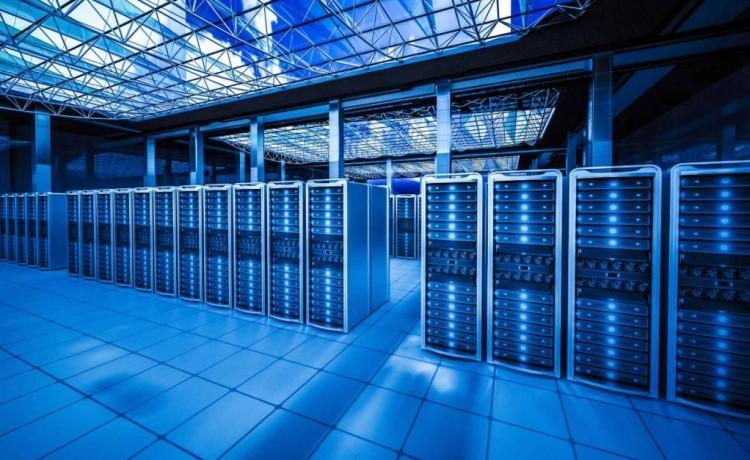 datacenter-1